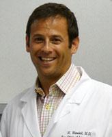 Michael A. Mandell, M.D.