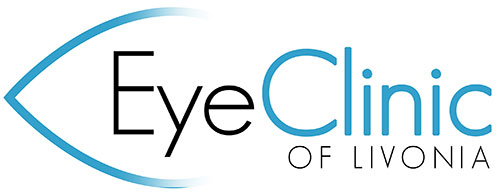 Eye Clinic of Livonia